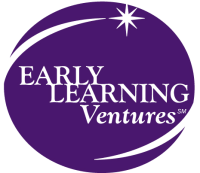Early Learning Ventures Logo